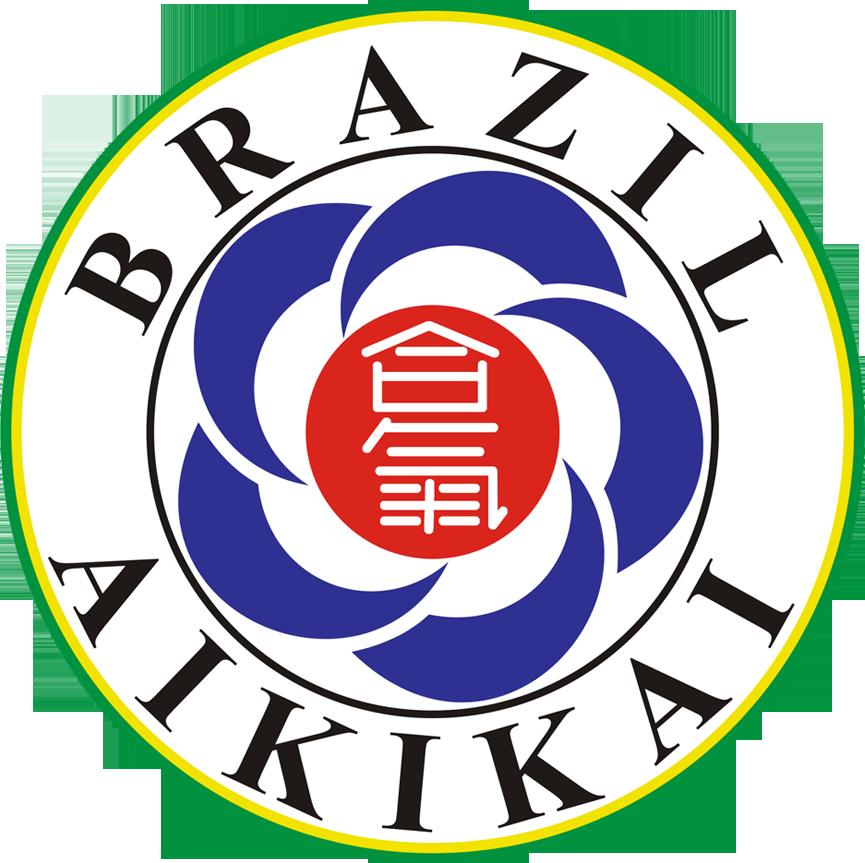Resultado de imagem para aikikai